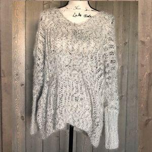 Madison Lily Sweater Stitch Fix NWT